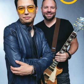URKER 2018 Aidos & Rustam_Fotor-1